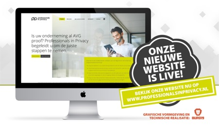 Virtueel Assistent de expert op gebied van Online-Marketing?